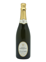 F. Galliano Blanc de Blancs Chardonnay 2010